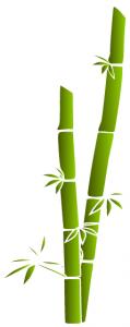 bamboe hamamdoeken