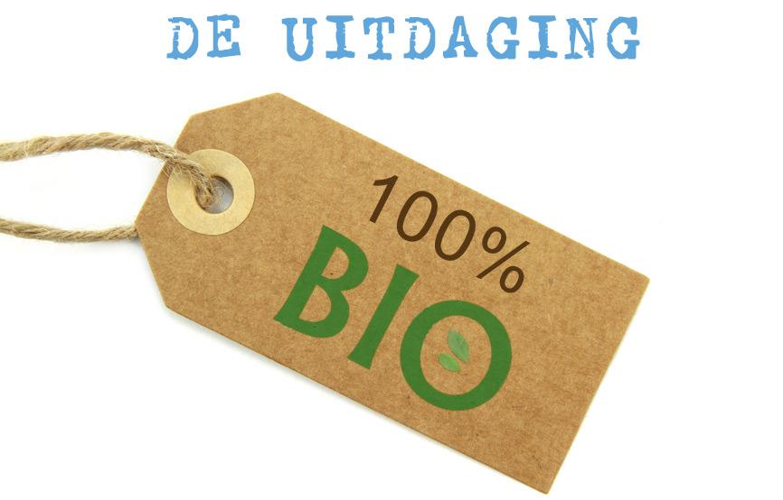 100% biologische hamamdoeken