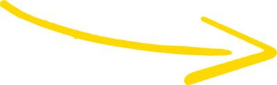 gele-pijl