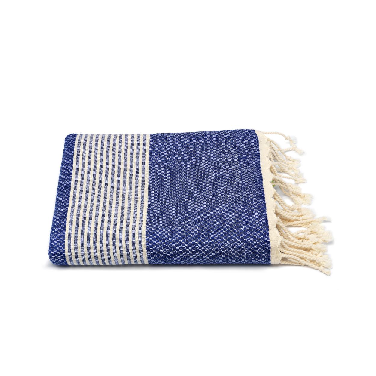 3bb35aeac2e Hamamdoeken | Zacht en extra lang: alleen bij Happy Towels