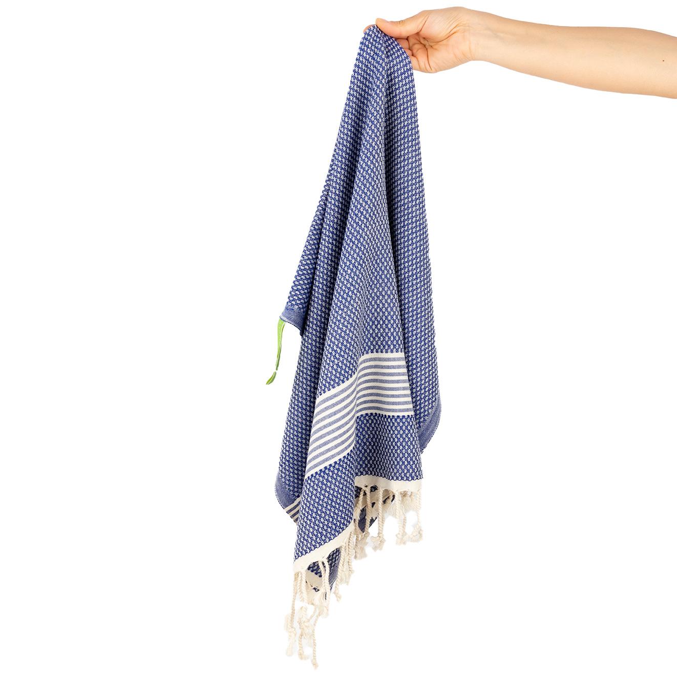 haardroogdoek-met-hand-donkerblauw