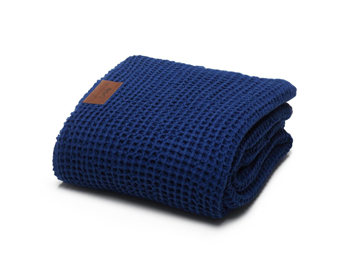 Happy Towels Mavi_0022