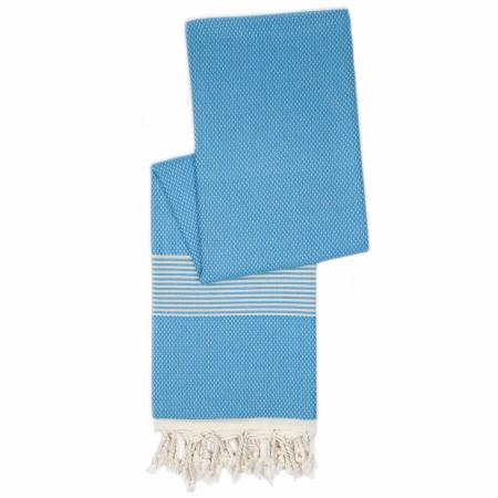bamboe staand turquoise_v